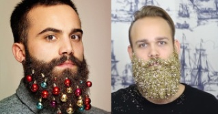 barbe-natale